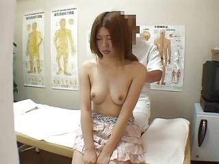 JAPANESE CHIROPRACTOR 50