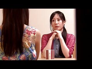 Japanese Stepsister...F70
