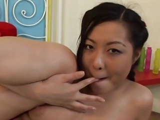 Sexy Asian Teen Courtney Fuct By Older Tourist 420
