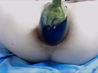 nasu orgasm