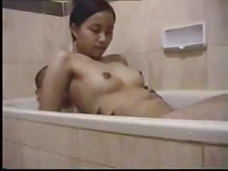 indonesian- ITENAS Bandung sexual relations hesitate at part 2