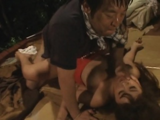Amazing mademoiselle gives priceless blowjob
