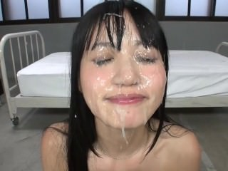 Get up on OF CUM Kotomi Asakura