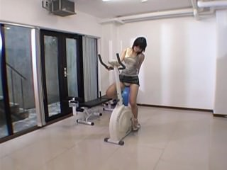 japanese unshaded humping masturbation 1