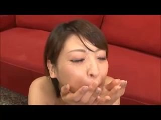 Compilation Facial Asian 6