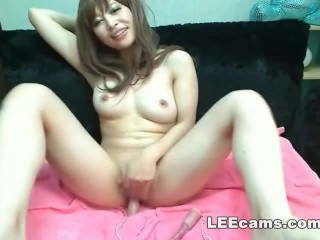 Asian masturbation when is continent home