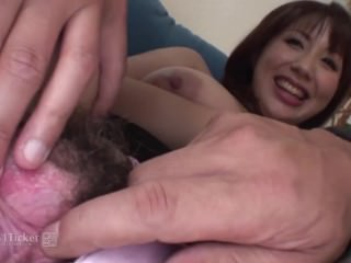 Seira Aikawa English Lesson (Uncensored JAV)