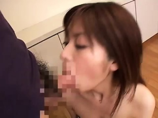 Hairy Asian Teen Stars far Hardcore Cock Riding Instalment