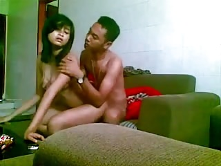 indonesian girl fucked  more than the embed