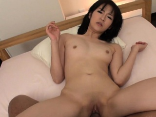 Stud stimulates cunt with his schlong then fucks fixed