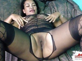 Thai Girl & Sexy