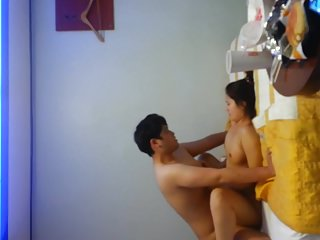 dictatorial hidden cam korean amateur 2.mp4