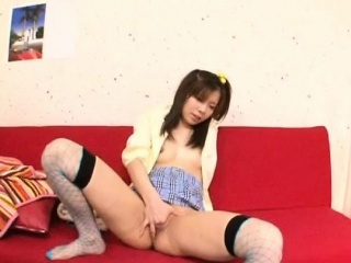 Schoolgirl gets grabbed and screwed unending in as often as not be advisable for poses