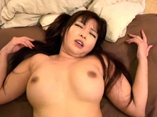 Asian carnal knowledge video blowjob fingering