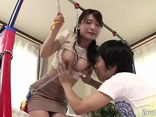 Baby Girl,japanese baby,baby sex,teen baby