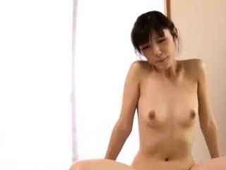 Pounding Asian Amateur Hardcore