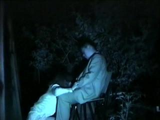 Voyeur amateur hidden cam full sex