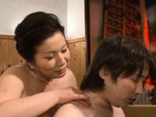 Hotty gets cum-hole licked hard