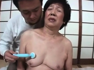 Giving Wonder to a Japanese Gilf