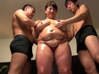 Mature Big Boobs Fuck Be in succession girl with Making love Toy