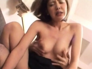 Hawt businesswoman gets perverted on an obstacle vocation plus rides dong
