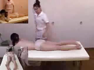 japanese lesbian massage 3