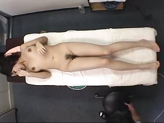 Japanese Rub down 0067