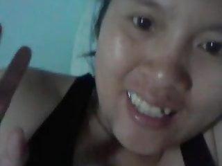jirapan, pregnant thai doll