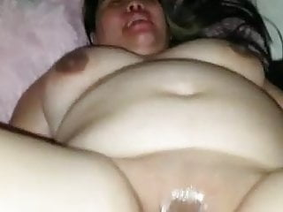 Pinay Wife BDSM