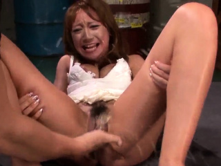 Ryo Akanishi chubby fucking XXX - More at 69avs.com
