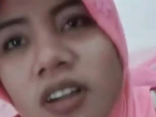 Teen indonesian Maid Tiring White Dick First Time