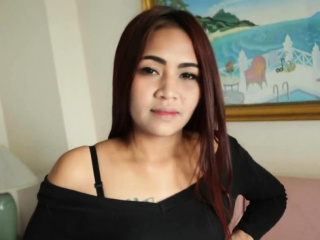 Asian Thai Hooker Sex Newcomer Fuck