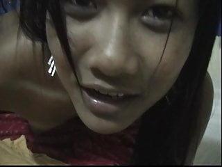 thai taboo girl pattaya sexy bj toy masturbation funny spunky