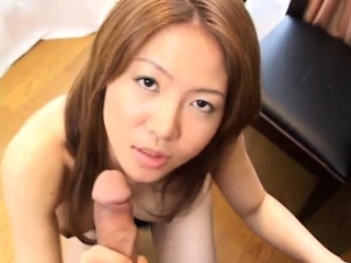 Yuka Koizumi up fondled jugs suck - More at hotajp.com