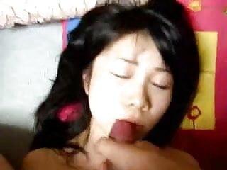 Asian japanese facial cumshot amateur Daiki Kato2