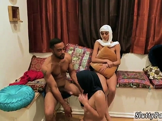 Blonde milf enjoys a slow blowjob Hot arab chicks essay fourso