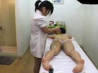 Japanese Sex Knead Less Lesbian Teen Spycam 125
