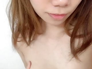 Chinese stupid slut Jasmine 1
