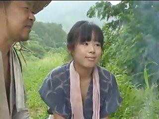 140.japanese1 (vintgBOOBS cleanerWIFE rettaJEDA babycry)