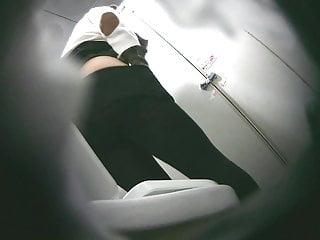 korean toilet spy 13