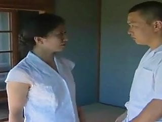 japanese step mom love story 2