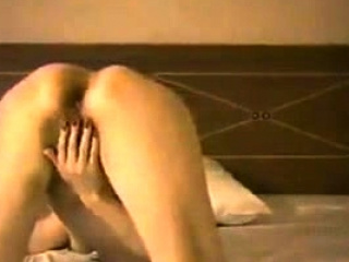 Amateur Hardcore Making love Video Voyeur Cam