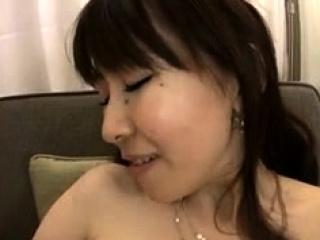 Asian small gradual getting fuck