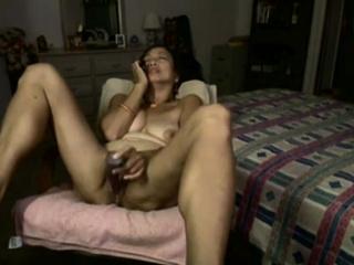 Asian woman part 24