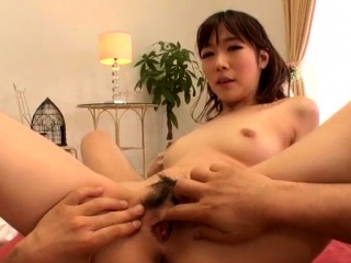 Flimsy POV porn scenes with sexy Hito - More at JavHD.net