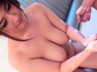 nuru palpate fuck more chubby lady