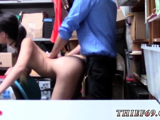 Strapon blowjob first time Habitual Filching