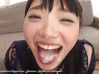 Japanese Cumplay S01E02 PMV by Dimecum