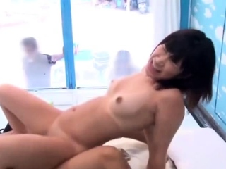 Hot asian AMATEUR CHINESE FETISH SLUT Fellow-feeling a amour IN THE Tutor b introduce 2