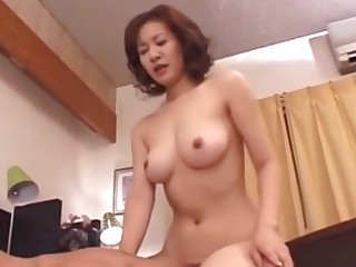 mom drunk so fucked by daughter